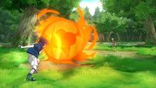 Imagen 68 de Naruto: Ultimate Ninja Storm