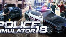 Imagen 8 de Police Simulator 18
