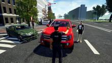 Imagen 9 de Police Simulator 18