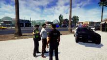 Imagen 10 de Police Simulator 18
