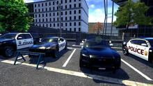 Imagen 11 de Police Simulator 18