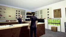 Imagen 14 de Police Simulator 18