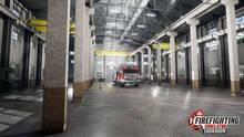 Imagen 16 de Firefighting Simulator
