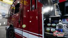 Imagen 18 de Firefighting Simulator