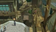 Imagen 28 de Naruto Shippuden: Ultimate Ninja Storm 3 Full Burst