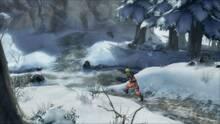 Imagen 29 de Naruto Shippuden: Ultimate Ninja Storm 3 Full Burst
