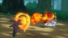 Imagen 30 de Naruto Shippuden: Ultimate Ninja Storm 3 Full Burst