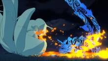 Imagen 31 de Naruto Shippuden: Ultimate Ninja Storm 3 Full Burst