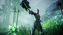 Imagen 15 de Rune II