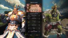 Imagen 28 de Chessaria: The Tactical Adventure