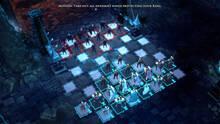 Imagen 23 de Chessaria: The Tactical Adventure