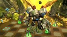 Imagen 25 de Chessaria: The Tactical Adventure