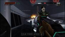 Imagen 1 de Red Faction II