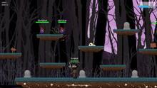 Imagen Achievement Hunter: Darkness 2