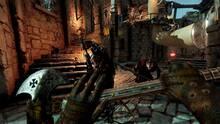 Imagen 30 de Warhammer: Vermintide 2