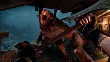 Imagen 32 de Warhammer: Vermintide 2
