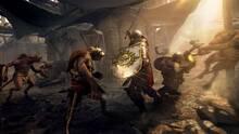 Imagen 26 de Warhammer: Vermintide 2