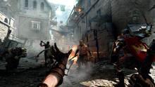 Imagen 23 de Warhammer: Vermintide 2