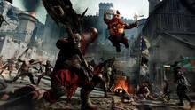 Imagen 24 de Warhammer: Vermintide 2