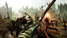 Imagen 25 de Warhammer: Vermintide 2