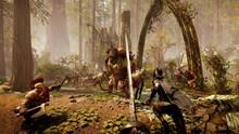 Imagen 27 de Warhammer: Vermintide 2