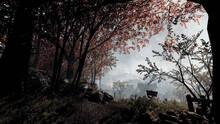 Imagen 28 de Warhammer: Vermintide 2