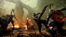 Imagen 29 de Warhammer: Vermintide 2