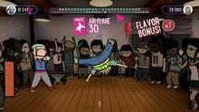 Imagen 8 de Floor Kids