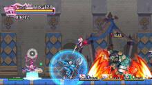 Imagen 7 de Dragon Marked for Death