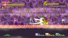 Imagen 10 de Dragon Marked For Death