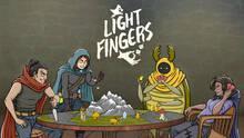 Imagen 11 de Light Fingers