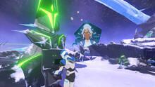 Imagen 2 de DreamWorks Voltron VR Chronicles
