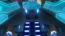 Imagen DreamWorks Voltron VR Chronicles