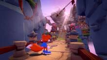 Imagen 18 de Super Lucky's Tale
