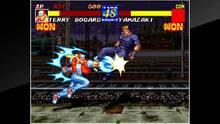 Imagen 6 de NeoGeo Fatal Fury 3