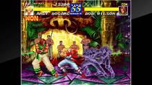 Imagen 7 de NeoGeo Fatal Fury 3