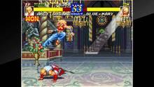Imagen 8 de NeoGeo Fatal Fury 3
