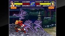 Imagen 9 de NeoGeo Fatal Fury 3