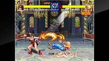 Imagen 10 de NeoGeo Fatal Fury 3