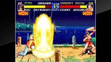 Imagen 12 de NeoGeo Fatal Fury 3