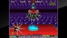 Imagen 16 de NeoGeo Magician Lord