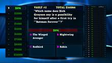 Imagen 1 de Trivia Vault: Super Heroes Trivia 2