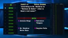 Imagen 2 de Trivia Vault: Super Heroes Trivia 2