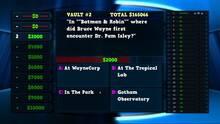 Imagen 3 de Trivia Vault: Super Heroes Trivia 2