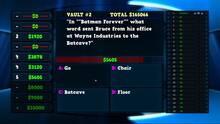 Imagen 4 de Trivia Vault: Super Heroes Trivia 2