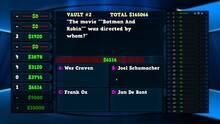 Imagen 5 de Trivia Vault: Super Heroes Trivia 2