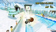 Imagen 76 de Mario Kart Wii