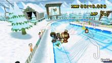 Imagen 75 de Mario Kart Wii