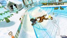 Imagen 74 de Mario Kart Wii