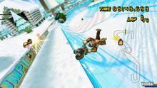 Imagen 73 de Mario Kart Wii